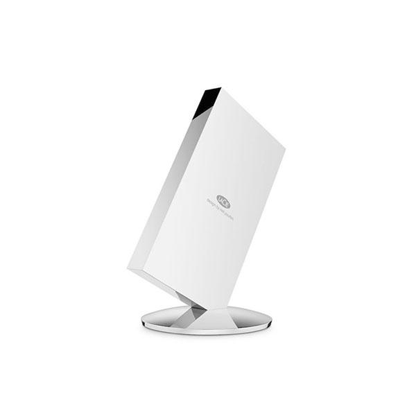 Alexa Voice Remote (2nd Gen) with power