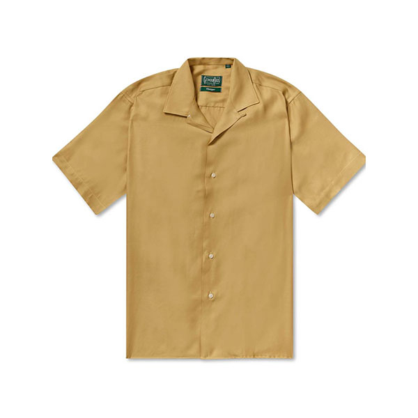 Men's Crew T-Shirt Multipack for Teenagers